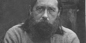 Священномученик Арсений Троицкий